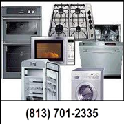 appliance repair compnies